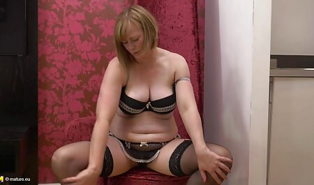 FICKPARTY mit 2 hd fickfilme JUNGS