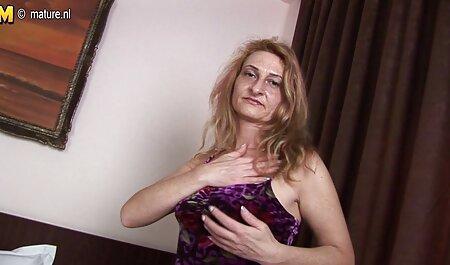 Super heiße MILF harte fickfilme Diana Doll 2