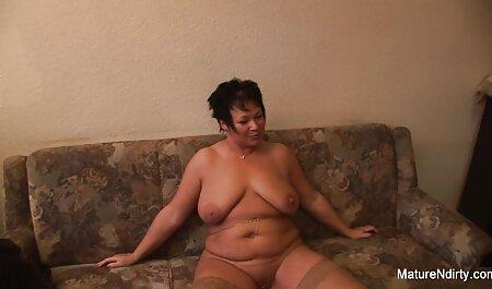 Britische Rothaarige Karen Interracial free fickfilm Teil 1