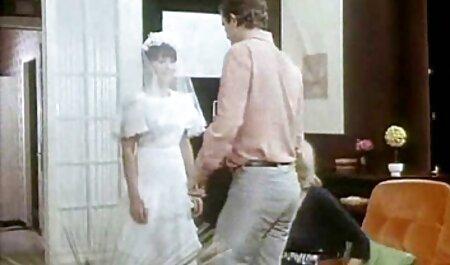 Erotische TV-Show fickfilme in hd