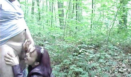 See Voyeur erotische fickfilme