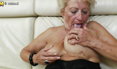 Sex am gratis fickfilme Strand macht immer Spaß