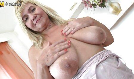 Eli Molina - Webcam Brüste & Sohlen romantische fickfilme