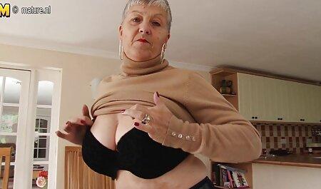 Masturbation im fickfilme kostenfrei Auto Von Mineiroo