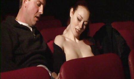 Dominat Stiefmutter free fickfilm