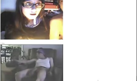 8 Monate schwanger Hood Chick saugt Schwanz im Gewitter. fickfilme free