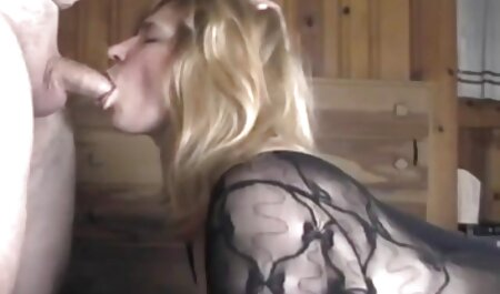 Hardcore Sex deutschsprachige fickfilme mit sexy Asiaten