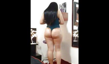 asiatische Stripperin fickfilme gratis anschauen