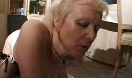 Mollige Oma fickfilme gratis ansehen saugt Hahn