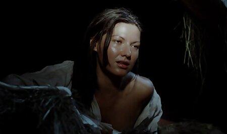 Lelu Love-Accidental Creampie Schwangerschaftstest oma fickfilm