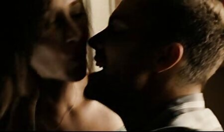 Bettina private fickfilme Di Capri Deepthroats