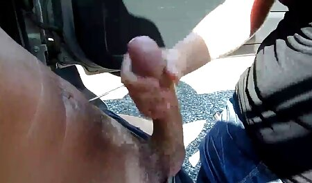 Blonde Frau zeichentrick fickfilme von zwei Männern gefangen genommen