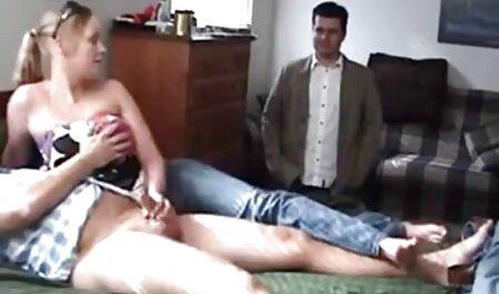 (Hot Girls bei italienische fickfilme ZawZa.com) Sex im Auto