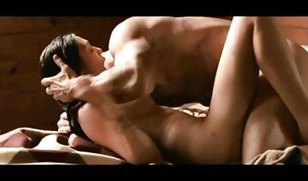 zufällige asiatische fickfilme Küken 34