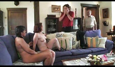 Strumpfhosen spielen 1b extreme fickfilme
