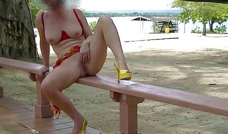 schönes Mädchen genießen totalen Sex fickfilme kostenlos ansehen