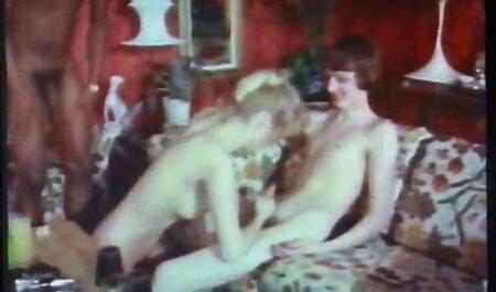 Gia Paloma kostenlose geile fickfilme doppelt anal