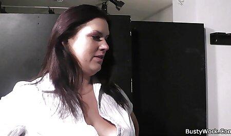 Nettes Webcam Mädchen deutsche fickfilme gratis (Selbst SM)