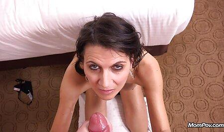 Verrückte Orgie mit unvergesslichem sexy Babe kurze fickfilme