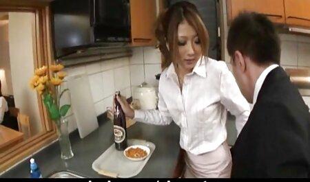 Russische Amateur Küche fickfilme ansehen ficken 2