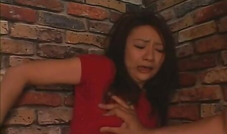 bonne asiatische fickfilme baise avec un suporter