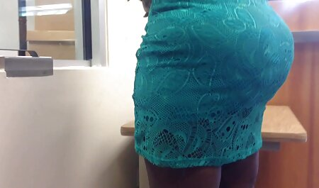Super heiße private fickfilme MILF Danielle Derek 4