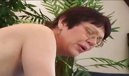 Brianna erotische fickfilme Frost hat es wieder getan