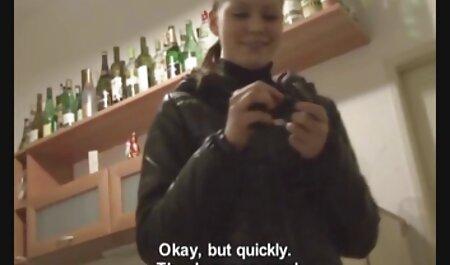 Geile Walleria fickfilme gratis ansehen fingert ihre Muschi