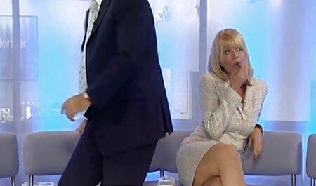 Eine weitere Szene dieses sexy kostenlose deutsche fickfilme Craigs List Chick