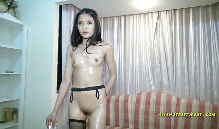 Webcams russische fickfilme Masturbation