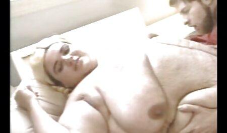 Big Dick Zeitlupe Nahaufnahme russische fickfilme Cumshots POV in Ihrem Gesicht