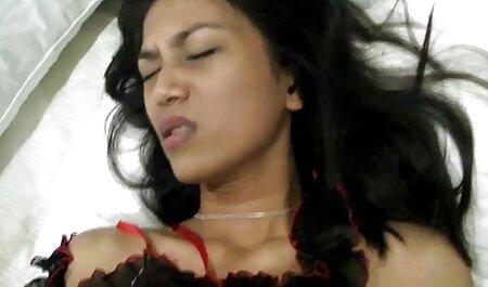 Afrikanische erotische Sex-Techniken fickfilme gratis ansehen