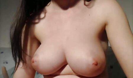 Angelica Bella - fickfilme kostenlos ansehen Ekstase