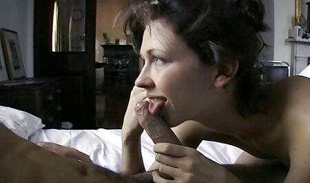 Frau gratis fickfilme anschauen findet BBW mit ihrem Ehemann