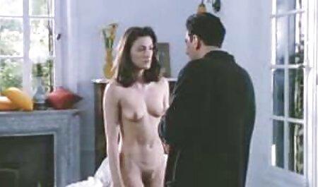 Russisches kostenlosefickfilme hausgemachtes Sexvideo 1