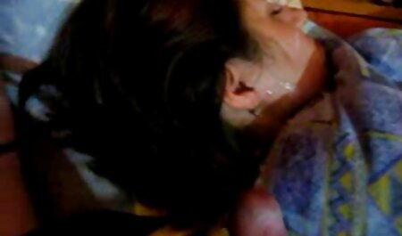 Super heiße MILF fickfilme gratis anschauen Kendall Brooks