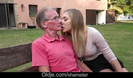 Süße Marie in A 3 hd fickfilm Einige!