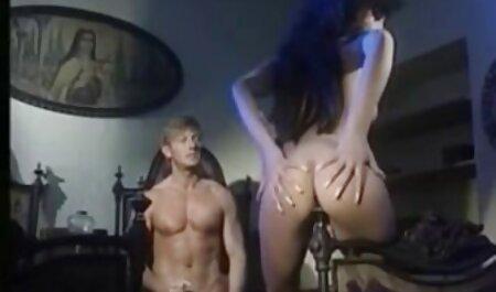verrücktes fickfilme free Porno Casting