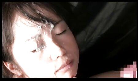 BBC leiht sich die Frau für asiatische fickfilme diesen Tag aus