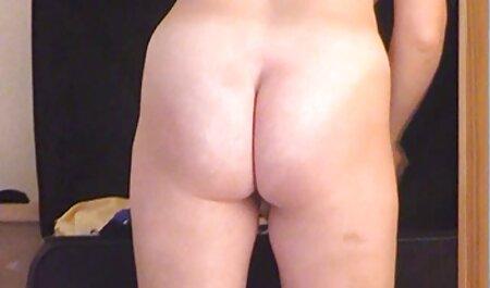 PornPros auf fickfilme mit oma Eis gelegt
