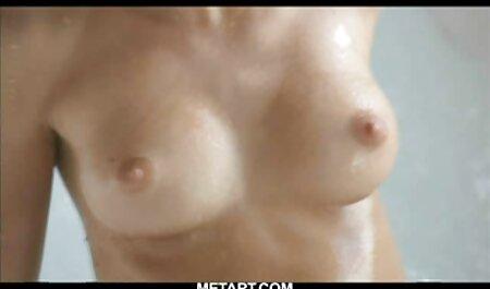 russisches harte fickfilme Amateur-Webcam-Paar