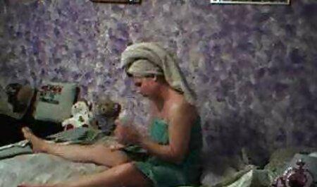 Sexy Milf Stacy Silver fingert ihre heiße nasse Muschi 2 fickfilme kostenlos ansehen