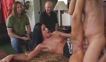 BBW Monique fickfilme ansehen East 7