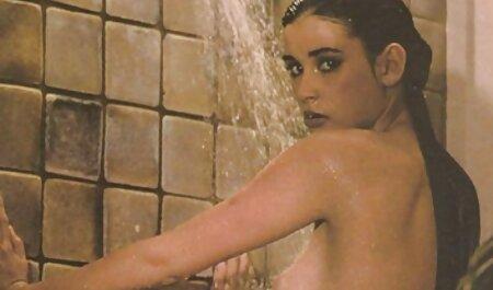 Cheri Taylor - MILFING Tommy B. fickfilme gratis ansehen