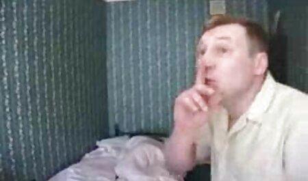 Toms Junges deutsche fickfilme hd Gemuese Triebhaft