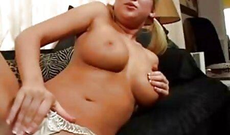 Shazia Sahari Lesben Sex free fickfilm