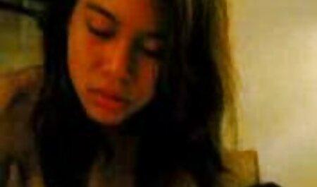 Ebony will deutsche fickfilme mit handlung Sänger werden