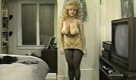 Carolyn Monroe kostenlose fickfilme - Zuckermamas