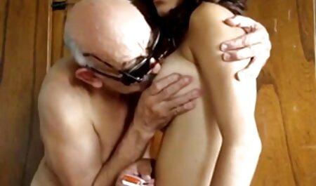 Hot BBW genießt Pussy fickfilme gratis anschauen Fingersatz und Schwanzreiten