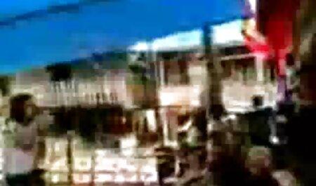 Heißer Anal fickfilme mit reifen frauen Dreier (BraziL) # 000NT